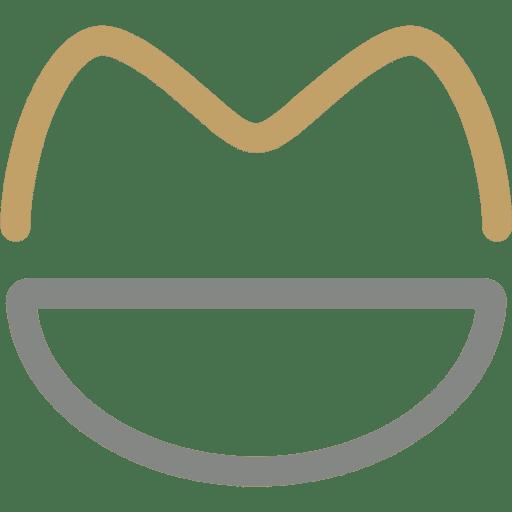 Zahnarztpraxis medicodent | Dr. Martha Hoh - Idstein