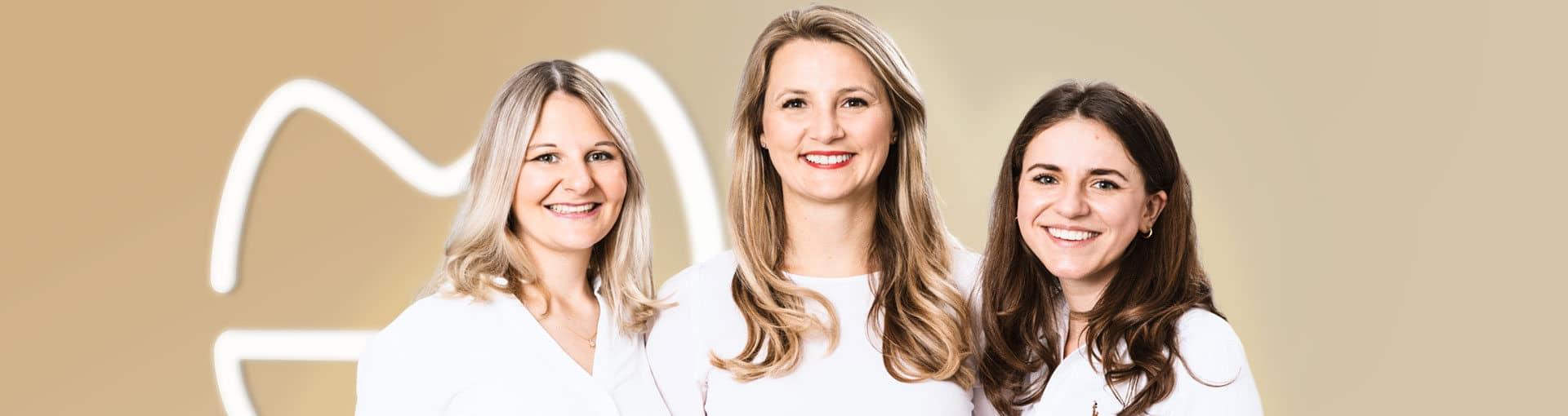 Header-Bild Dr. Martha Hoh. Oralchirurgin in Idstein.
